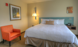 Hampton-Garden-Inn-Pigeon-Forge-Room-Small